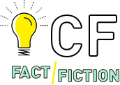 CF fact or fiction